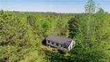 497 Pine Hill Road - Photo 13