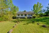 497 Pine Hill Road - Photo 14