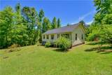 497 Pine Hill Road - Photo 15