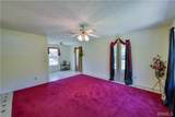 497 Pine Hill Road - Photo 17