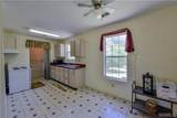 497 Pine Hill Road - Photo 21