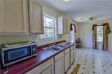 497 Pine Hill Road - Photo 23