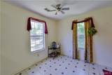 497 Pine Hill Road - Photo 26