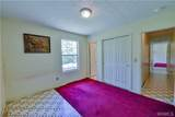 497 Pine Hill Road - Photo 27