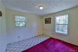 497 Pine Hill Road - Photo 28