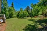 497 Pine Hill Road - Photo 34