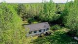 497 Pine Hill Road - Photo 4