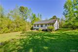 497 Pine Hill Road - Photo 5