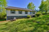 497 Pine Hill Road - Photo 6