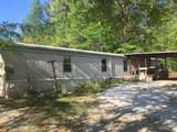 15436 Dockery Road - Photo 24
