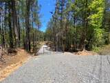 12025 Covered Bridge Road - Photo 2