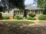 801 Queen City Avenue - Photo 3
