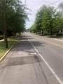 801 Queen City Avenue - Photo 6