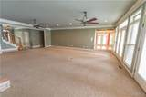 15500 Kevin Cove - Photo 20