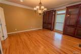 15500 Kevin Cove - Photo 23