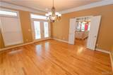 15500 Kevin Cove - Photo 25
