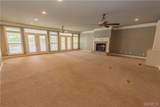 15500 Kevin Cove - Photo 27