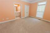 15500 Kevin Cove - Photo 29
