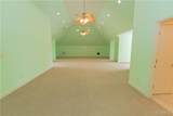 15500 Kevin Cove - Photo 39