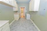 15500 Kevin Cove - Photo 44