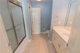 15500 Kevin Cove - Photo 45
