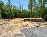 17712 Dry Branch Loop - Photo 3