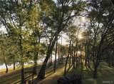 13775 Riverbend Road - Photo 50