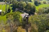13775 Riverbend Road - Photo 70