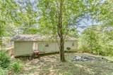 3418 Camp Street - Photo 22