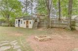 1195 Valley Forge Road - Photo 46