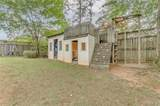 1195 Valley Forge Road - Photo 48