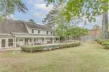 1195 Valley Forge Road - Photo 49