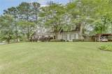 1195 Valley Forge Road - Photo 64