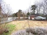 2002 Marengo Drive - Photo 31