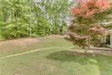 4116 Malvern Hill Drive - Photo 32