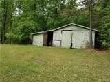 514 County Road 134 - Photo 19