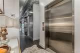 1038 14th Avenue - Photo 10