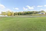 Lot 43 Highland Lakes Drive - Photo 2