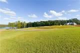 Lot 40 Highland Lakes Drive - Photo 7
