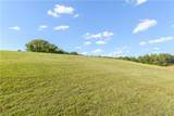 Lot 31 Highland Lakes Point - Photo 2
