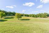 Lot 31 Highland Lakes Point - Photo 4