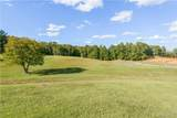 Lot 31 Highland Lakes Point - Photo 6