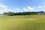 Lot 31 Highland Lakes Point - Photo 8