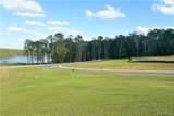 Lot 18 Highland Lakes Circle - Photo 1