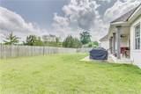 11438 Landon Drive - Photo 39