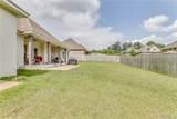 11438 Landon Drive - Photo 40