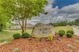 362 Turtle Bay Circle - Photo 36
