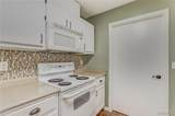 14387 Beulah Lake Estate - Photo 10