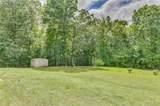 14387 Beulah Lake Estate - Photo 23