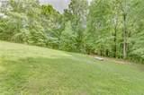 14387 Beulah Lake Estate - Photo 24